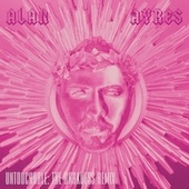 Untouchable (The Darkness Remix) by Alan Ayres