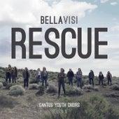 Rescue de Bella Visi
