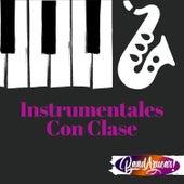 Instrumentales Con Clase by Bandazucar
