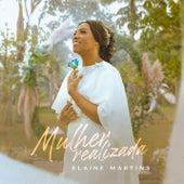 Mulher Realizada de Elaine Martins