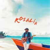 Rosalía (Live) de Juan Luis Guerra