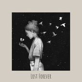 Lost Forever de Lil Blannch