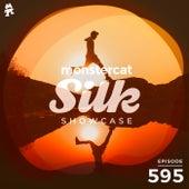 Monstercat Silk Showcase 595 (Hosted by Sundriver) by Monstercat Silk Showcase