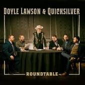 Roundtable de Doyle Lawson