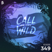 349 - Monstercat: Call of the Wild by Monstercat Call of the Wild