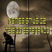 Te Sigo Esperando von Nemesismusic2