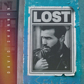 LOST by David Shannon