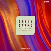 Summertime Sadness (Remixes, Pt. 1) de Danny Darko