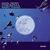 Insomnia by Various Artists