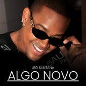 Algo Novo by Léo Santana