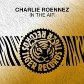 In the Air by Charlie Roennez