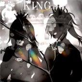 King (Acapella) by Myun