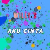 Aku Cinta by Willy S