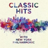 Classical Hits with New York Philharmonic de New York Philharmonic