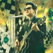 Roy Orbison At Sun Studios, Memphis (Remastered) de Roy Orbison
