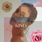 Kind von Lena