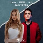 Back to You von Lunax