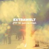 Jetzt Neu: Alles Wie Früher de Extrawelt