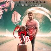 Cama y Mesa von Patatin Guacaran