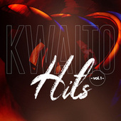 Kwaito Hits: Vol 1 de Various Artists