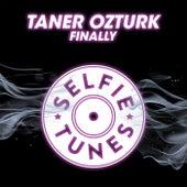Finally by Taner Ozturk