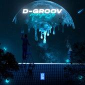 Midnight Sky (Radio Edit) fra D-Groov