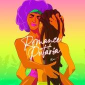 Romance e Putaria by Issa