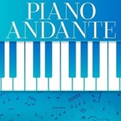 Piano Andante by Various Artists