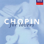 XXChopin for Lovers von Vladimir Ashkenazy