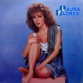 Laura Flores fra Laura Flores