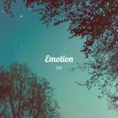 Emotion de RK