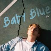 Baby Blue de Kal