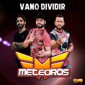 Vamo Dividir fra Meteoros