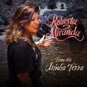 Bom Dia Minha Terra by Roberta Miranda