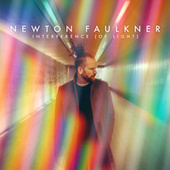 Interference (of Light) de Newton Faulkner