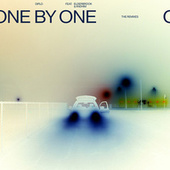 One By One (Remixes) by Diplo