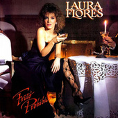 Fruto Prohibido fra Laura Flores