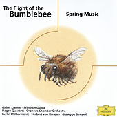The Flight of the Bumblebee - Spring Music by Various Artists