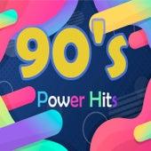 90's- Power Hits Anni Novanta di Various Artists