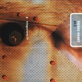 Mix Pierre Henry 03.3-Antagonismes IV von Pierre Henry