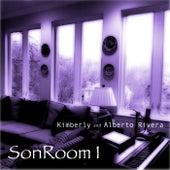 Sonroom 1 by Kimberly and Alberto Rivera
