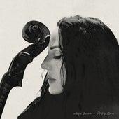 Maya Beiser x Philip Glass von Maya Beiser