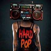 Hard Pop, Vol. 1 von Various Artists