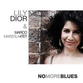 No More Blues by Lily Dior