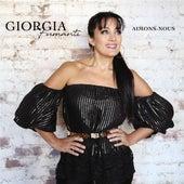 Aimons-nous by Giorgia Fumanti