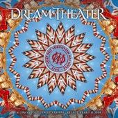 Forsaken (Live in London, UK 7/24/11) by Dream Theater