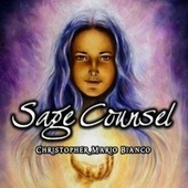 Sage Counsel by Christopher Mario Bianco