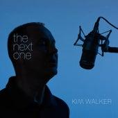 The Next One de Kim Walker
