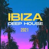 Ibiza Deep House 2021 fra Various Artists