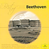 Best of Beethoven von Various Artists